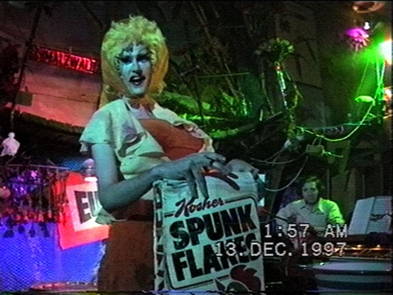 1997-12-12-SF-Schmalzwald-01-danny-flakes