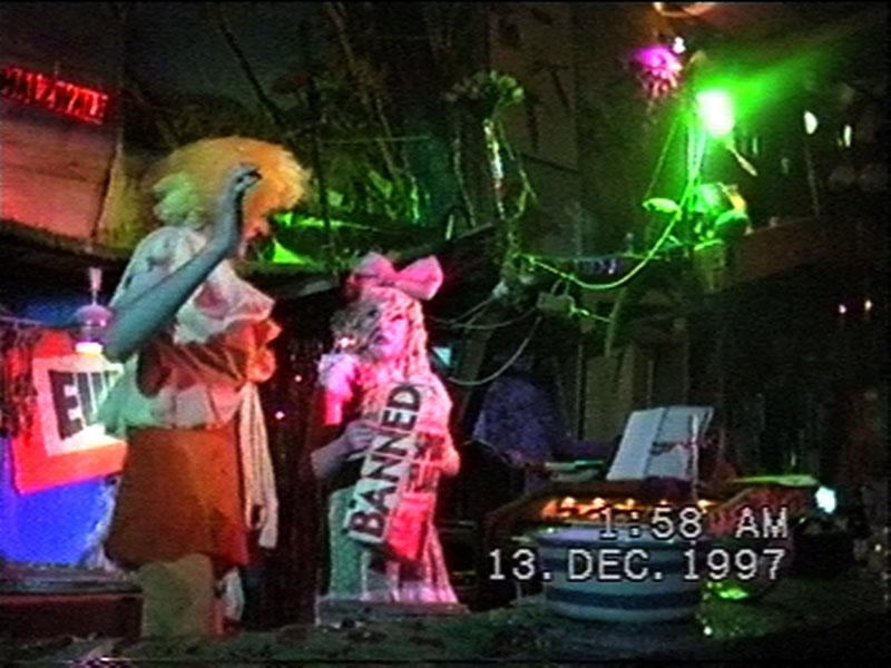 1997-12-12-SF-Schmalzwald-06-danny-paul
