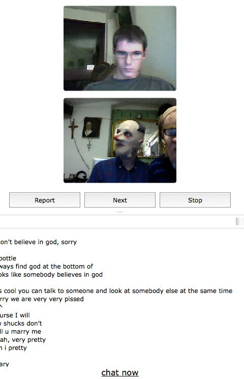 2010-10-08-SF-chatroulette-at-00.19.42