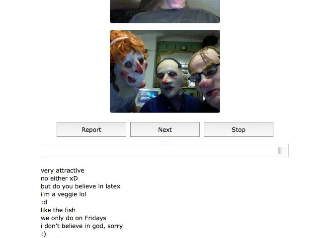 2010-10-08-SF-chatroulette-at-00.20.52