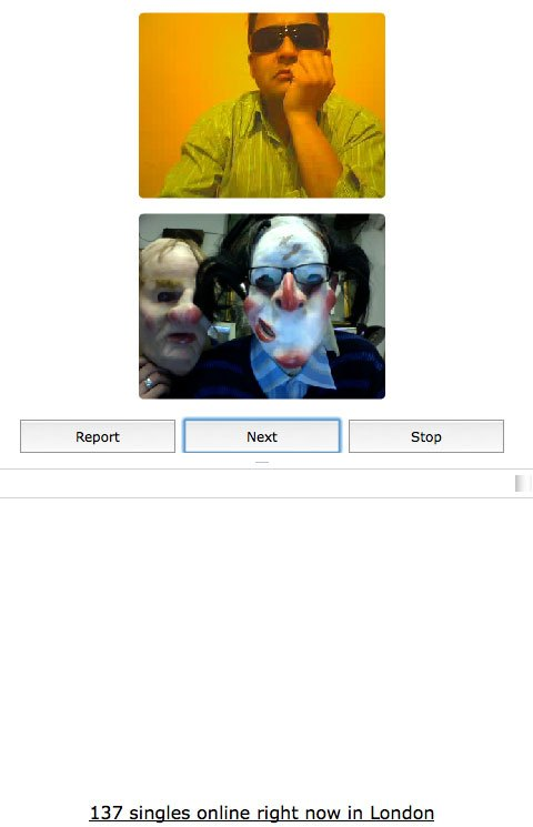 2010-10-08-SF-chatroulette-at-00.46.34