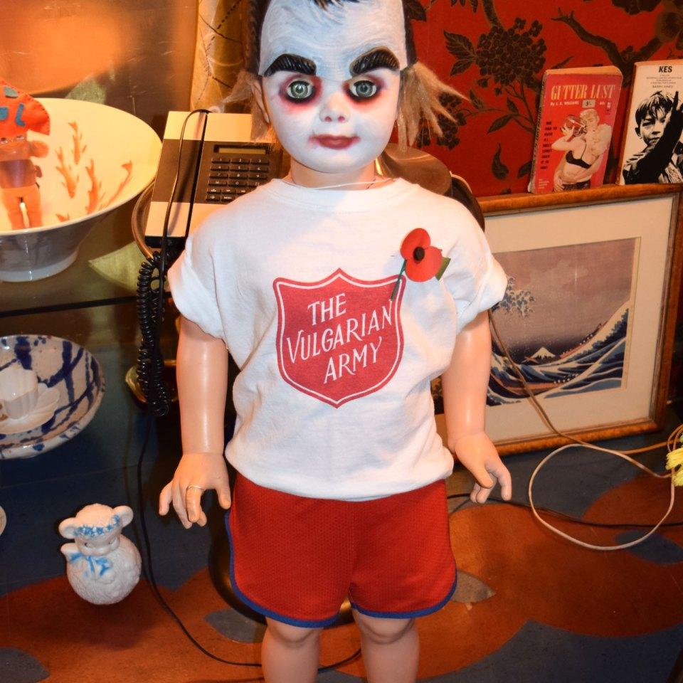 2014-10-31-SF-12-Bar-Halloween-gig-Nikon-Dan-0065-lg