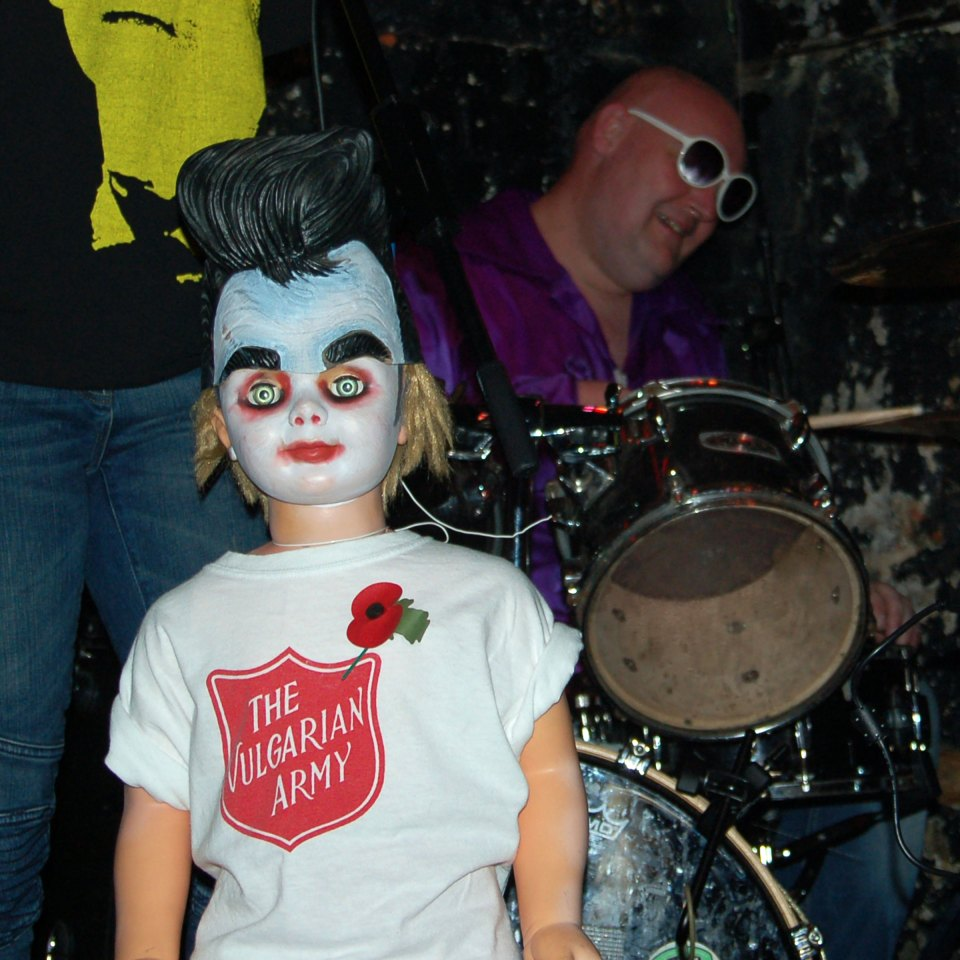 2014-10-31-SF-12-Bar-Halloween-gig-Nikon-Nic-0071-lg