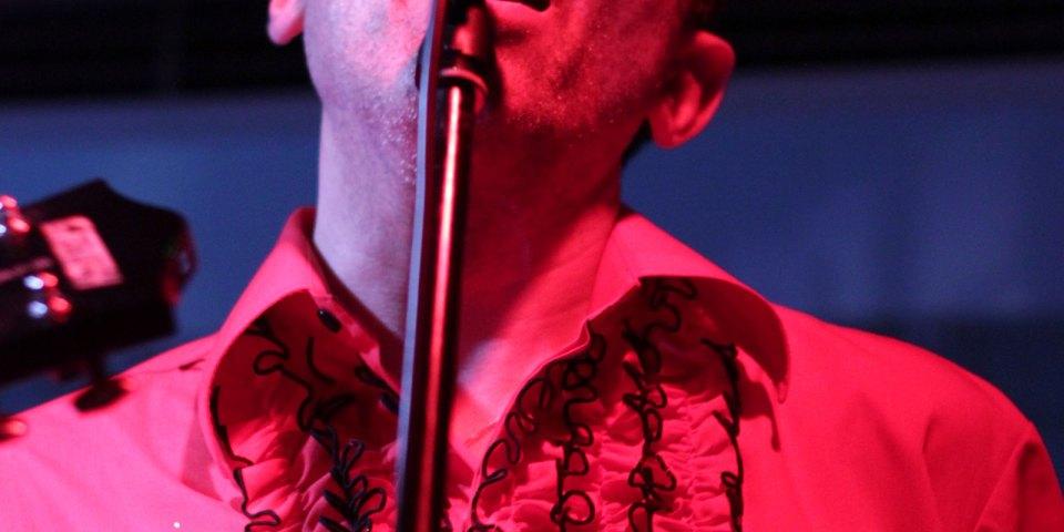 2015-09-25-SF-Alleycat-gig-Canon-Adam-3728-lg