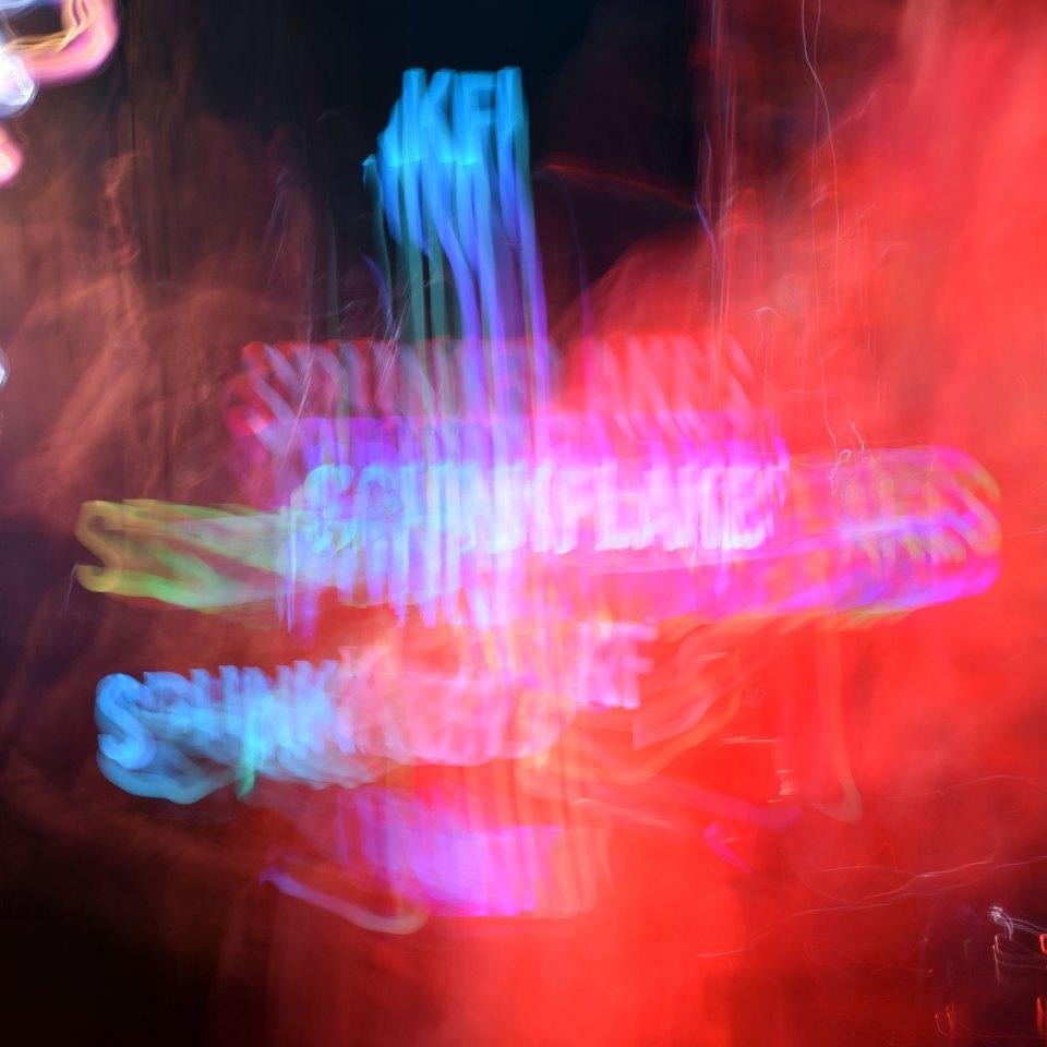 2015-09-25-SF-Alleycat-gig-Nikon-Dan-0169-lg
