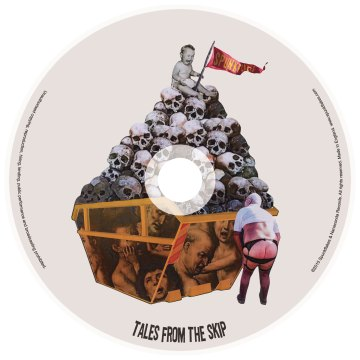 2015-10-30-SF-Tales-from-the-Skip-EP-cd-disc-lg