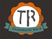 Tamarind Rice Addict