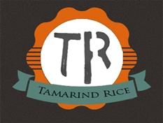 Tamarind Rice Addict