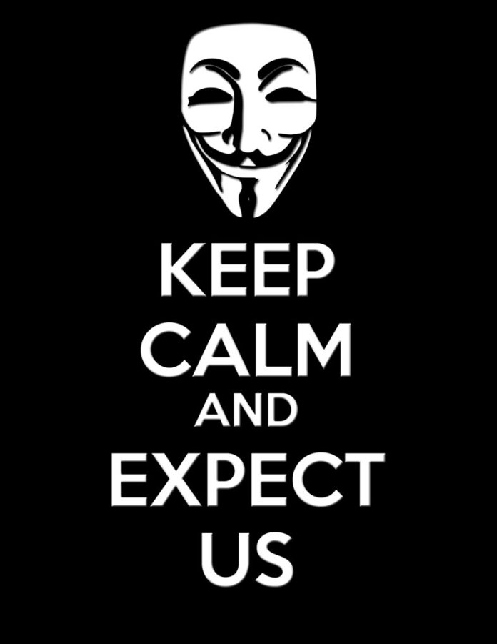 anonymous_poster_by_dashie4president-d501019.png