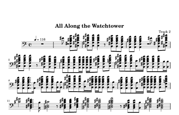All-Along-the-Watchtower-sheet-music-page_4528-2-1