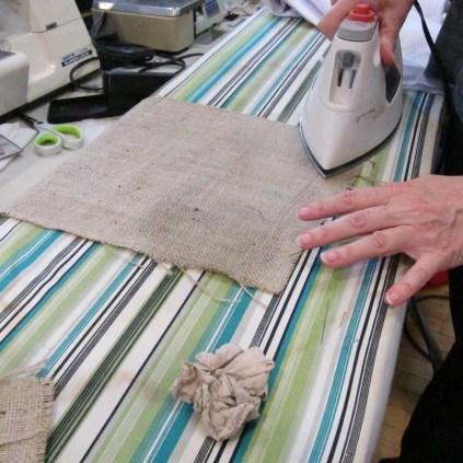 rug hooking may (4)