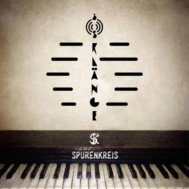 Spurenkreis | Radio