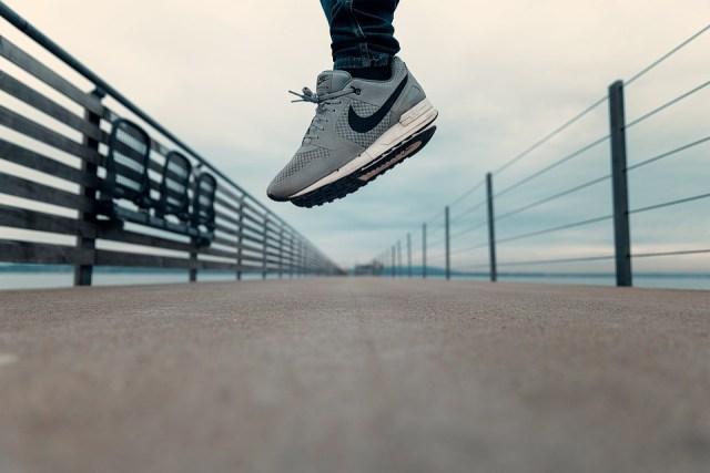 Nike(ナイキ)がAmazonでの販売をやめるようです