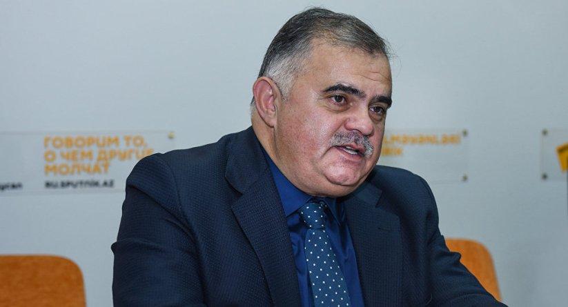 Arzu Nağıyev ile ilgili görsel sonucu