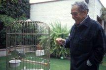 Condolencias a la familia y amigos del escritor Gabriel García Márquez expresadas por el presidente Barack Obama. Él recordó que una vez que se reunió con García Márquez en la Ciudad de México y recibió su libro autografiado. De acuerdo con el presidente de Estados Unidos, que aún atesora este libro. También hizo una llamada a García Márquez uno de los escritores favoritos de su juventud.