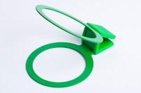 green_open