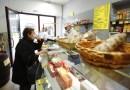 Número de casos de coronavírus na Itália passa de 15 mil