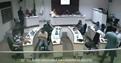 Reajuste dos salários dos vereadores, secretários, prefeito e vice-prefeito pode ser anulado por inconstitucionalidade