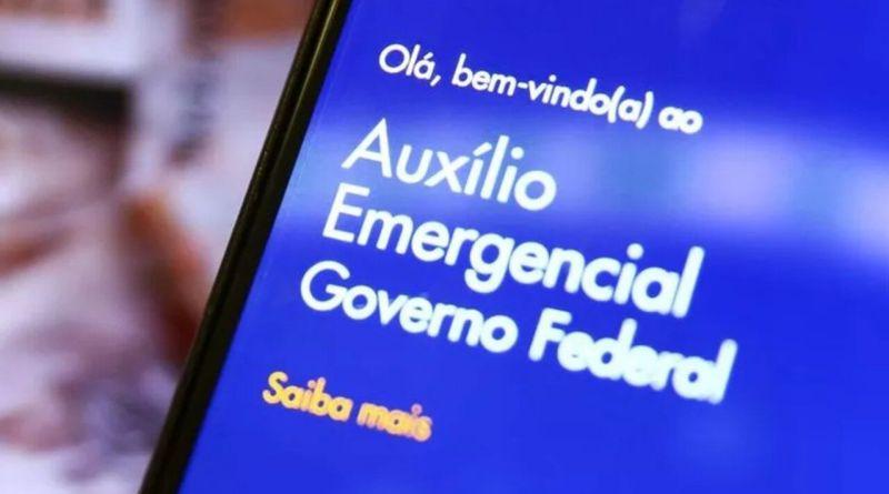 Governo paga Auxílio Emergencial Mineiro para nascidos em maio e junho