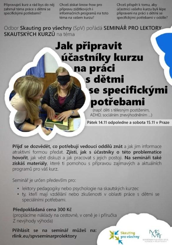 Seminar_lektori_web