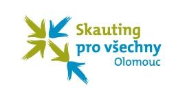 Skauting_pro_vsechny_logo_Olomouc_RGB