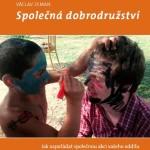 Spolecna dobrodruzstvi_titulka