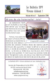 bulletin 44-1_p1