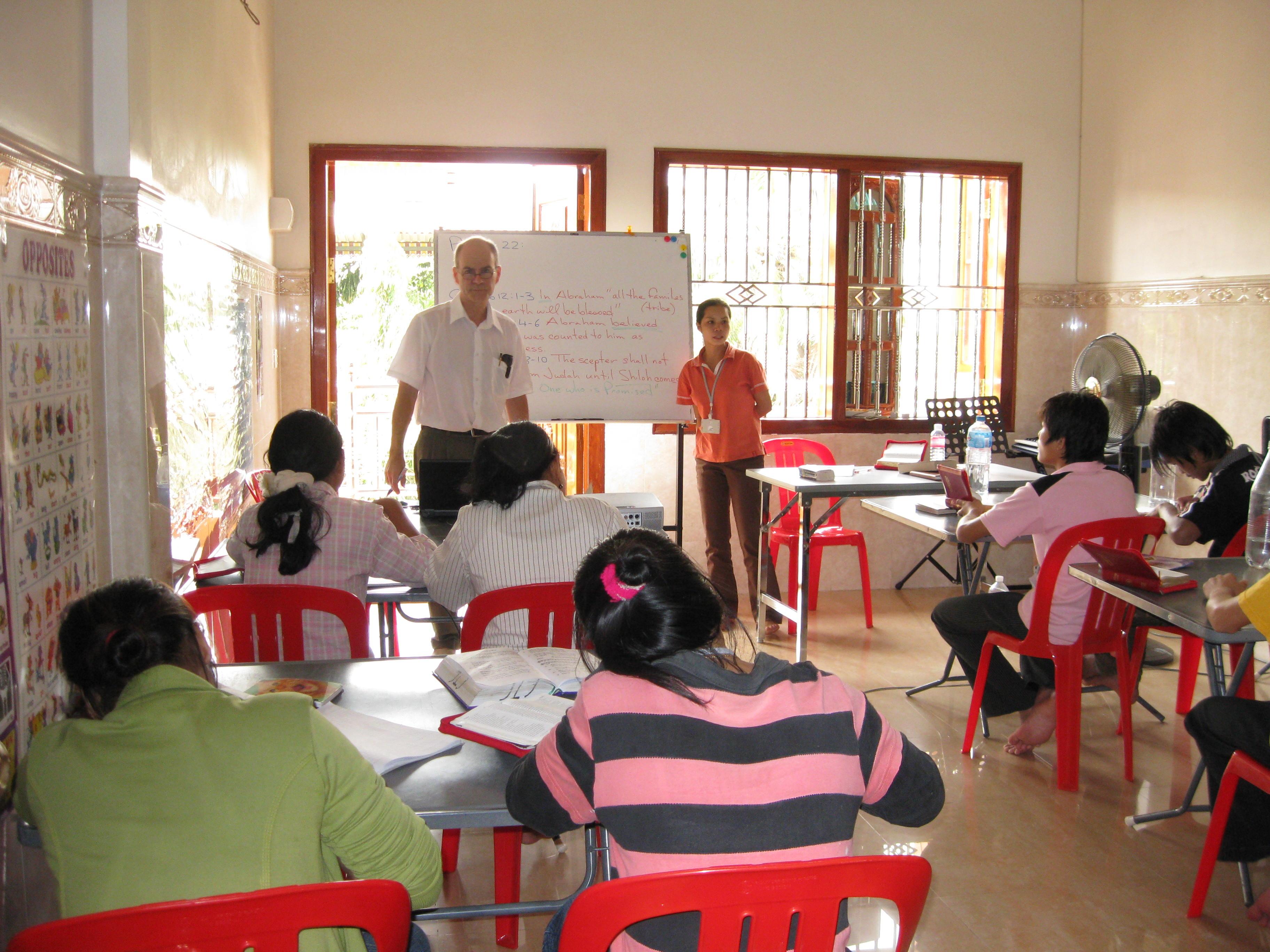 ctc-classroom1