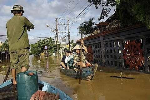 vietnam1_0110