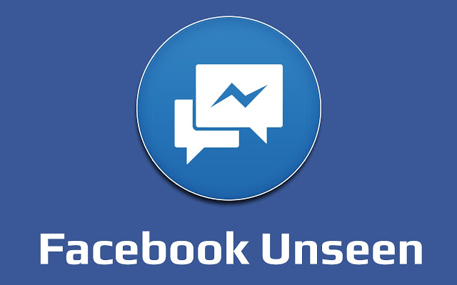 Read-Facebook-Messages-Without-being-seen