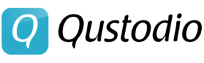 Qustodio Review