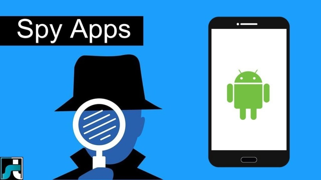 theonespy for android