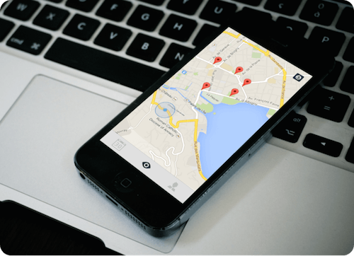 Best-Cell-Phone-Spy-Software-For-iphone