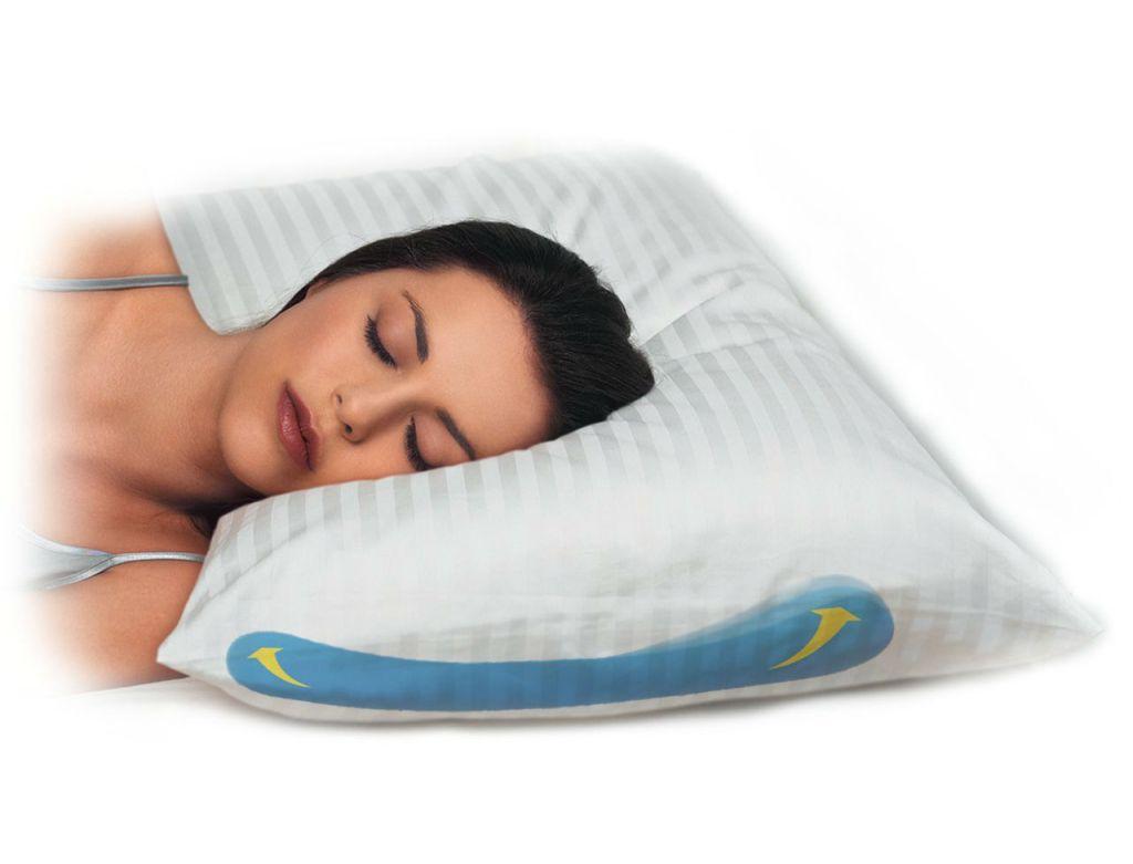 beset water pillow mediflow waterbase