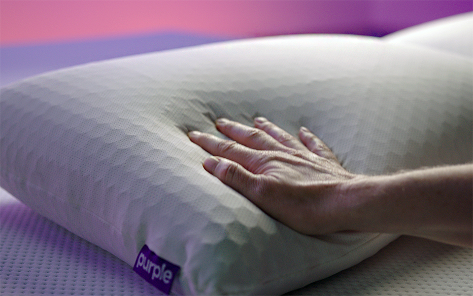 rest your weary head 9 best pillows for a dreamy night s sleep