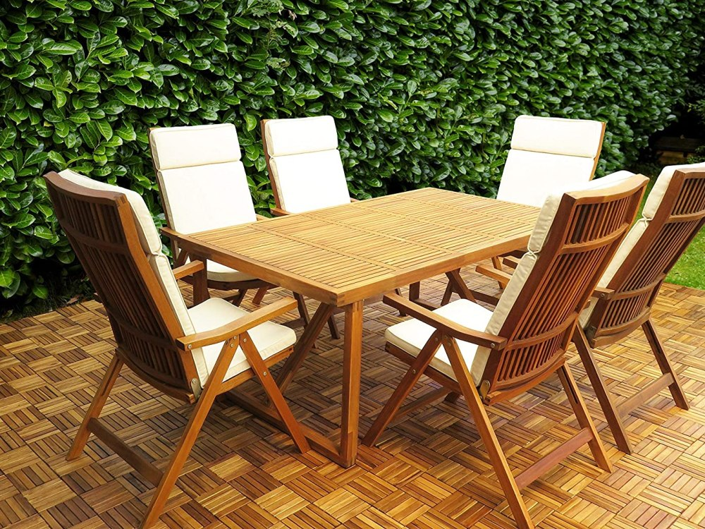 easy deck renovation isn t an oxymoron with the best wood deck tiles