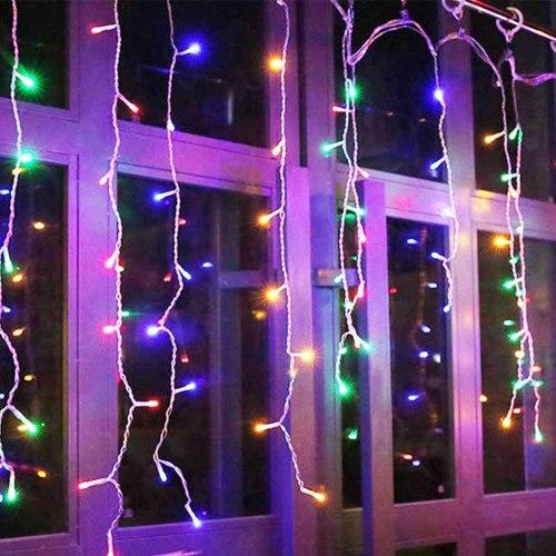 outdoor christmas lights kiflytooin