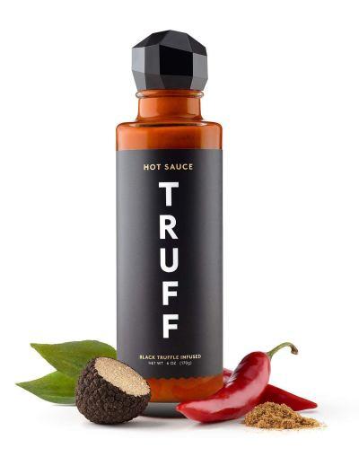 Truff hot sauce, cheap Christmas gifts
