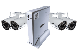 LH050-ECO-Series-Wireless-Outdoor-Camera-Review