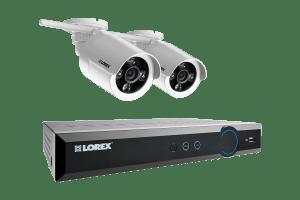 Lorex-Wireless-DVR-Security-Camera-System-Review
