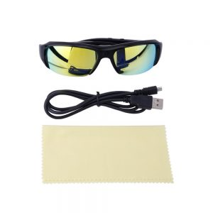 Toughsty-8GB-Video-Glasses-Review