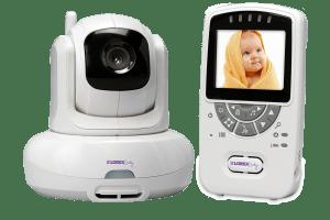 wireless-baby-monitor