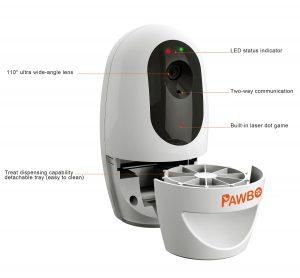 Pawbo-Wi-Fi-Pet-Camera-and-Treat-Dispenser-Review