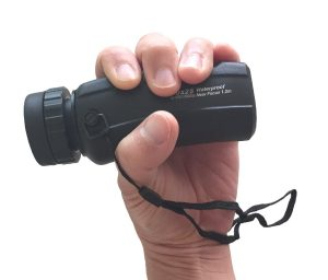 Best-Compact-Monocular-for-Spy-Review