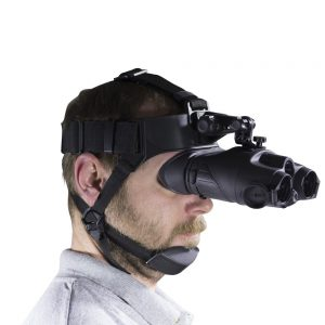 Firefield-Night-Vision-Goggle-Binoculars-Review