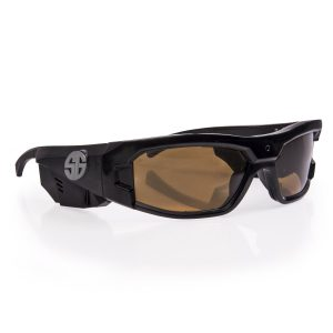 Top-5-Spy-Camera-Glasses