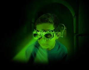 Uncle-Milton-UV-Night-Vision-Goggles-Review