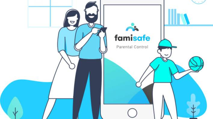 famisafe review: is it the best choice for parents in 2020?   spydrill