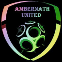 Ambernath United