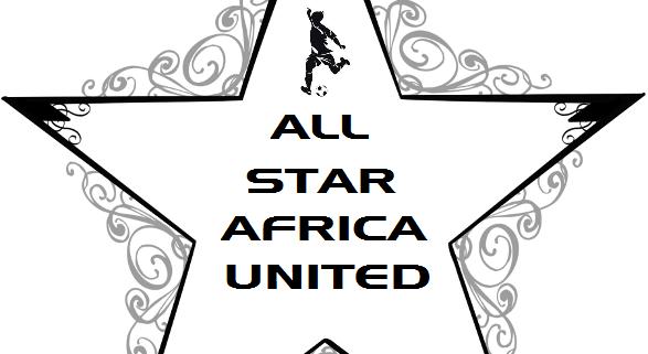 All Star Africa United